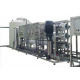 Drinking water reverse osmosis (RO) system