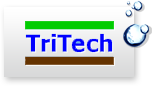 Tritech Water Technologies